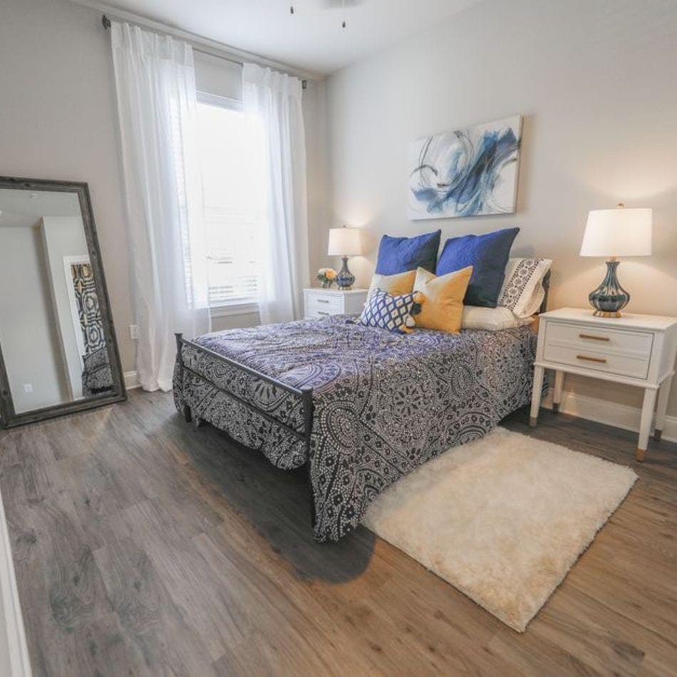 Stupendous Apartments For Rent In Hammond La The Heights Apartments Download Free Architecture Designs Scobabritishbridgeorg