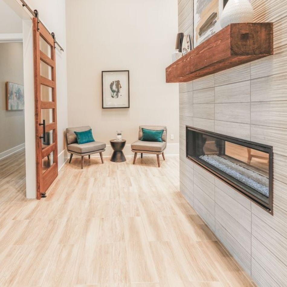 Enjoyable Apartments For Rent In Hammond La The Heights Apartments Download Free Architecture Designs Scobabritishbridgeorg