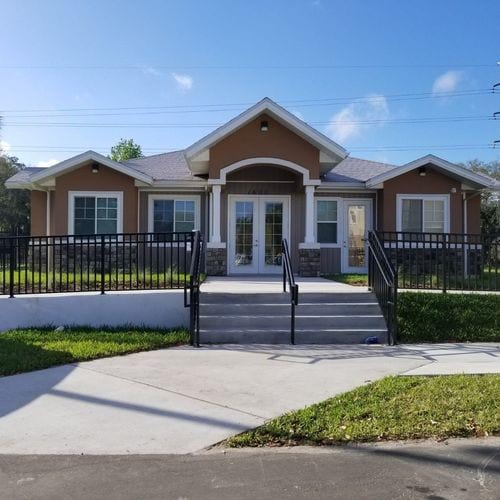 Apartments In Sanford Fl: Apartments For Rent In Sanford, FL