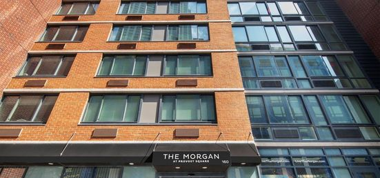 Staten Island Apartments for Rent on MyNewPlace com - 10301
