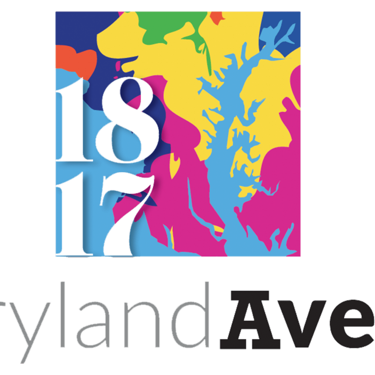 Apartmentguide Com Nj: 1817 MARYLAND Baltimore, MD