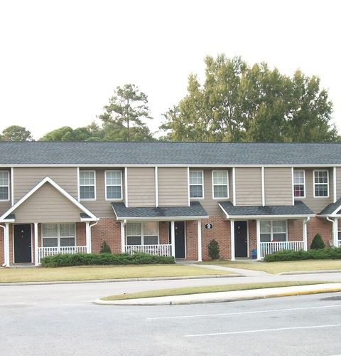 Myrtle Beach Apartments: Apartments For Rent In Myrtle Beach, SC