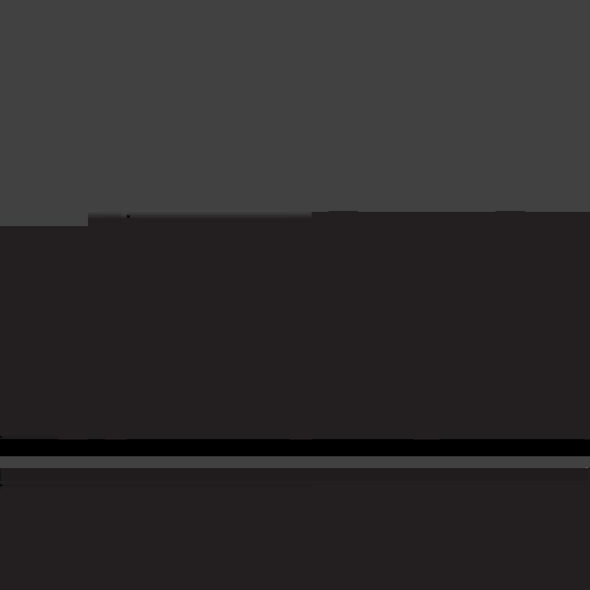 Palm Canyon Apartments: Palm Canyon Apartments In Tucson, AZ