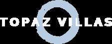 Topaz Villas