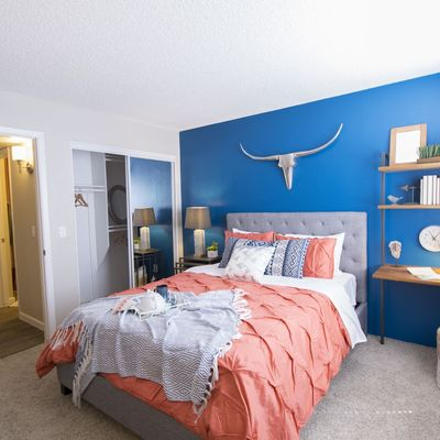 Tucson Apartment Homes | Palm Canyon Apartments in Tucson, AZ on furniture little rock ar, furniture in scottsdale az, furniture billings mt,