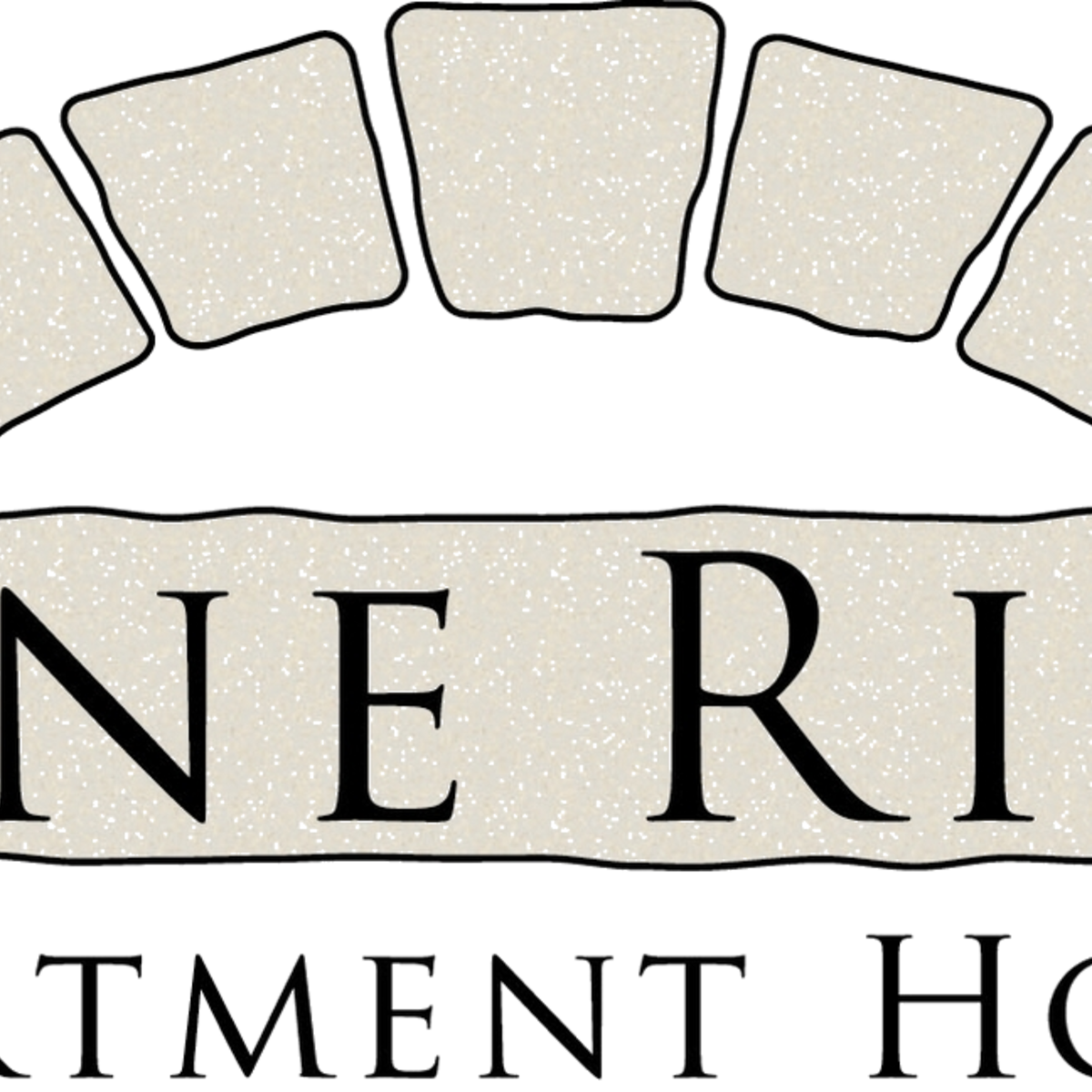 Berea Ohio Apartments For Rent: Apartments For Rent In Berea, OH