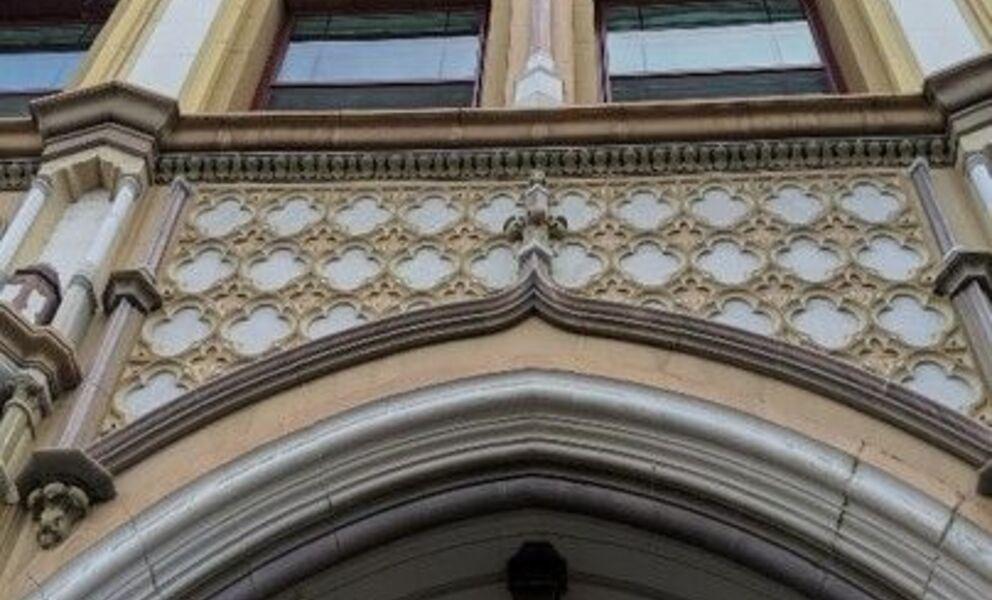 Medici Artist Lofts