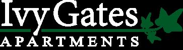 Ivy Gates