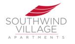 Southwind Village