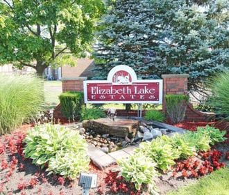 ELE – Elizabeth Lake Estates