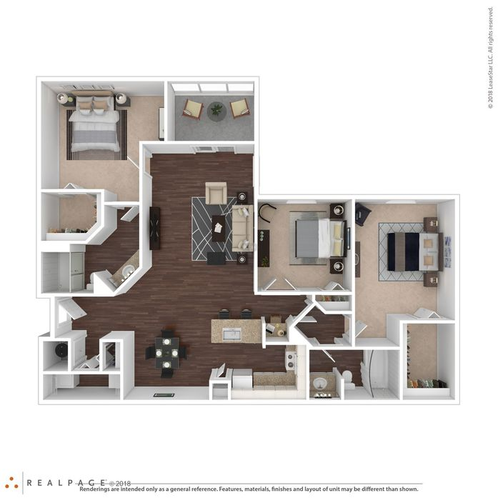 Apartments for Rent in West Palm Beach, FL | Ibis Reserve - Home on mill creek floor plans, community architecture, community bathroom floor plans,