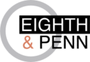 EIGHTH & PENN