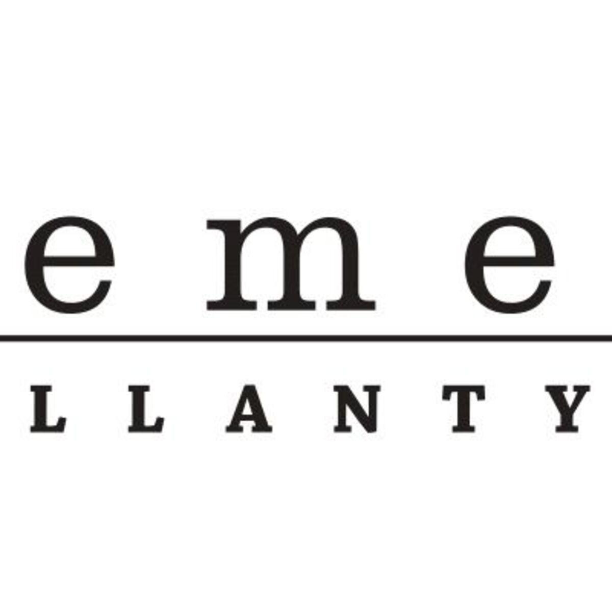 Element Ballantyne Apartments