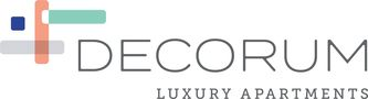 Decorum Luxury Apartments