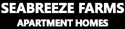 Seabreeze Farms