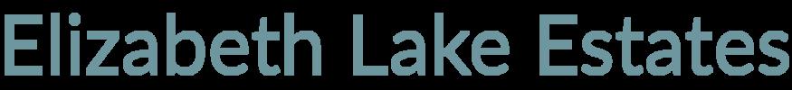 Elizabeth Lake Estates