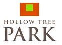 Hollow Tree Park
