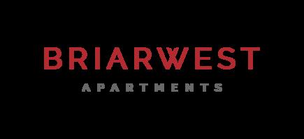 Briarwest