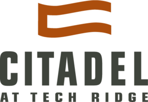 Citadel at Tech Ridge
