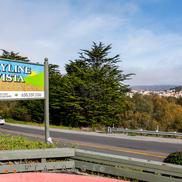 Skyline Vista