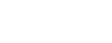 2121 Ridge Avenue