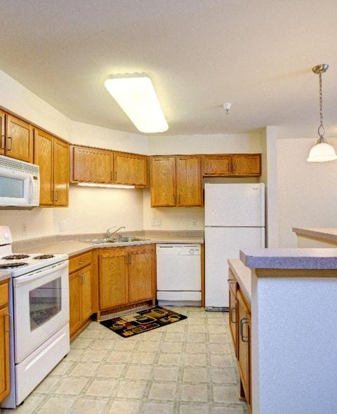 Apartments For Rent In Madison, WI