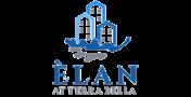 Elan at Terra Bella