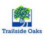 Trailside Oaks