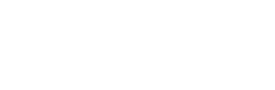 The Maynard at 2247 Ridge Avenue