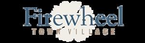 Firewheel Town Village