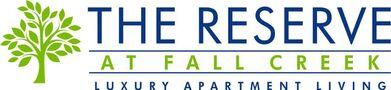 Reserve at Fall Creek