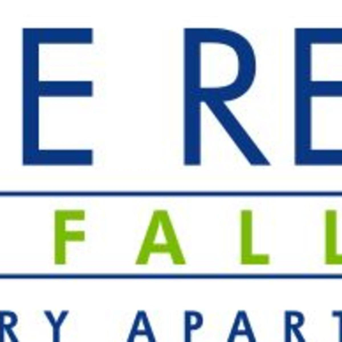 Apartments In Atascocita: The Reserve At Fall Creek