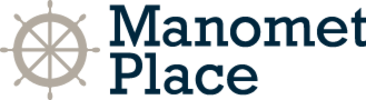Manomet Place