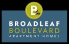 Broadleaf Boulevard Apartments