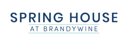 Spring House at Brandywine
