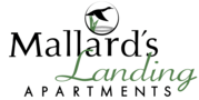 MALLARDS LANDING