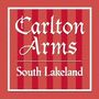 CARLTON ARMS OF SOUTH LAKELAND