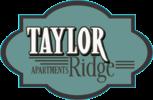 Taylor Ridge