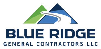 Multifamily Construction | Blue Ridge Companies