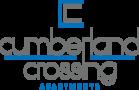 Cumberland Crossing Apartment