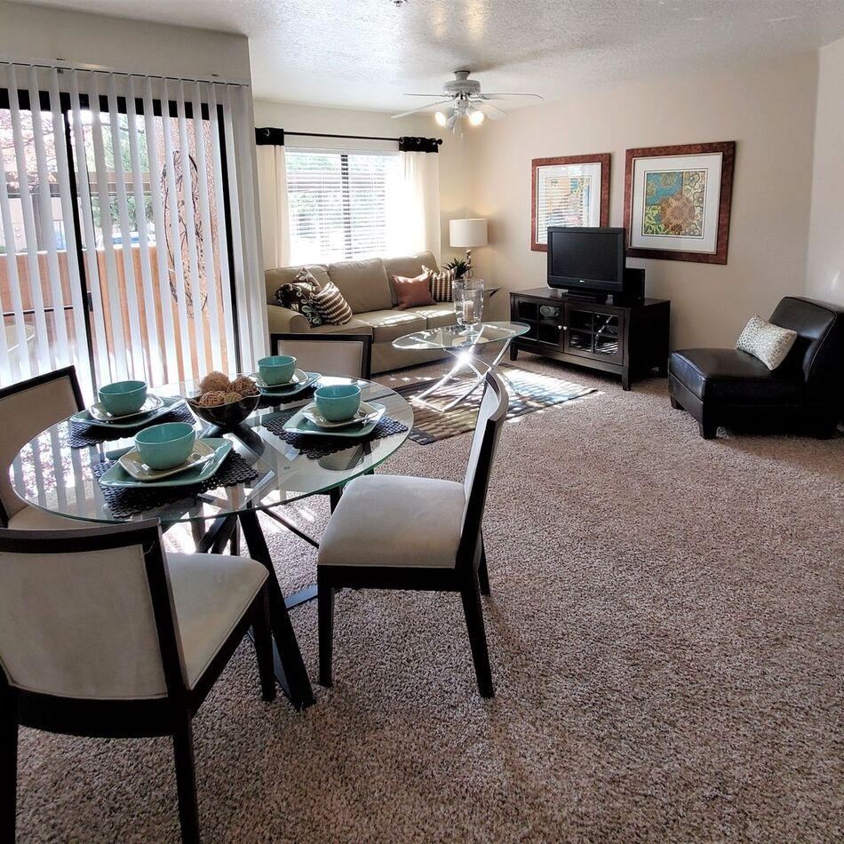 Craigslist Abq Furniture
