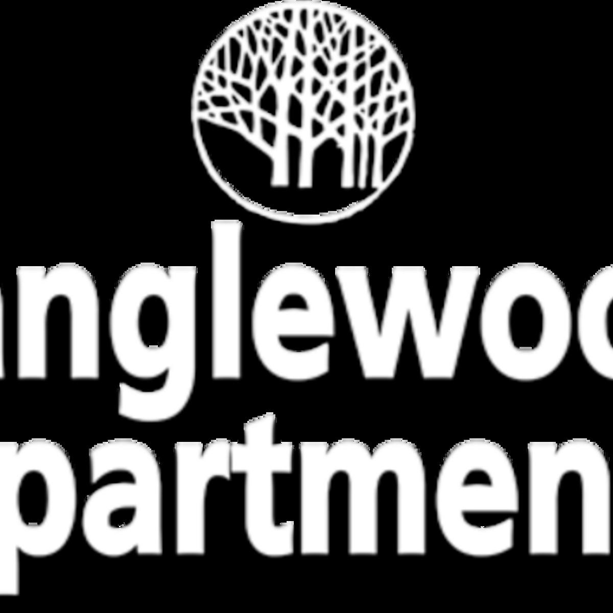 Apartment Rental Amenities In Columbia Sc Tanglewood