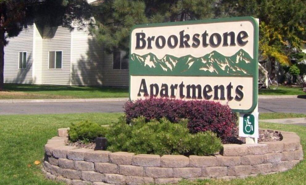 Brookside & Brookstone Apartments
