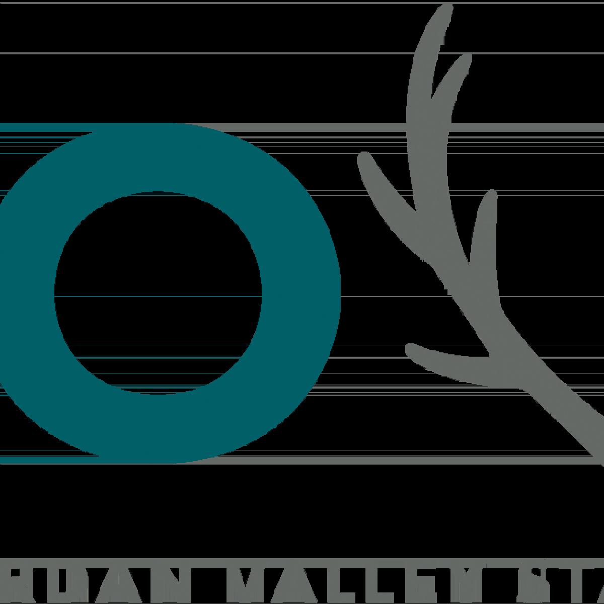 Contact Novi At Jordan Valley Station Apartments