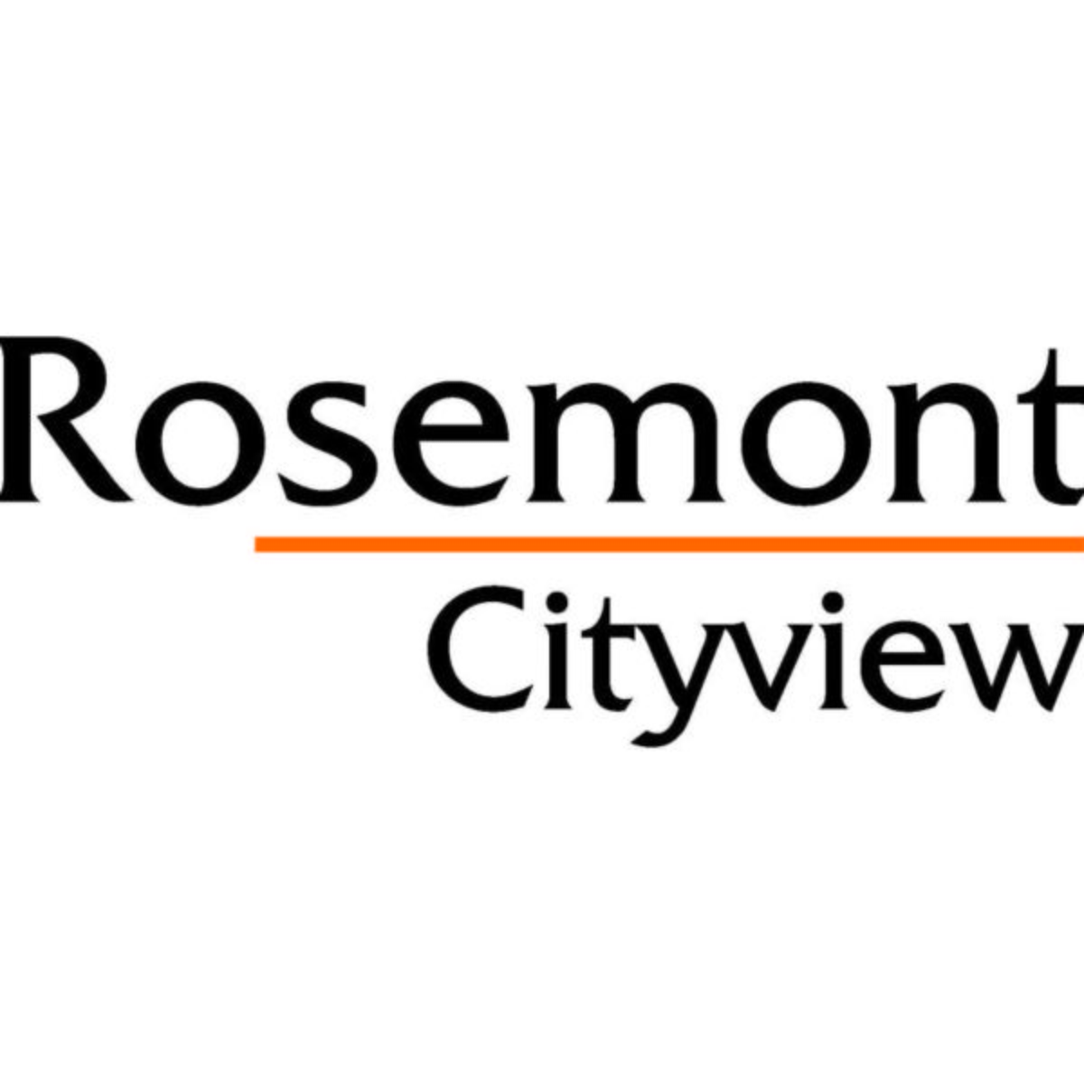 Rosemont Cityview Apartments In Marietta, GA