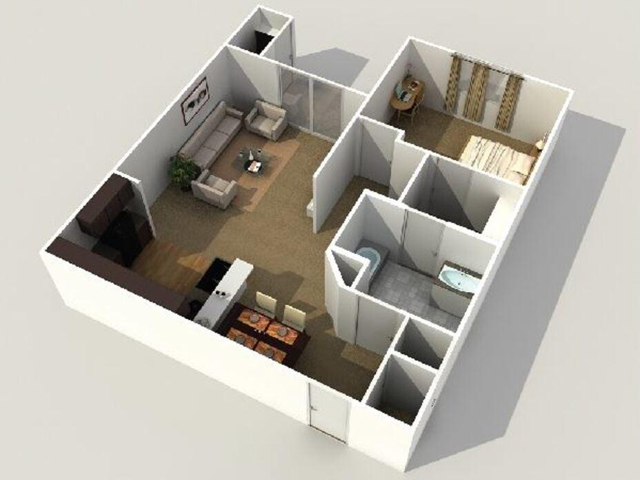 Apartments For Rent In Bellevue Ne Pavilion Floor Plans