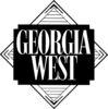 Georgia West