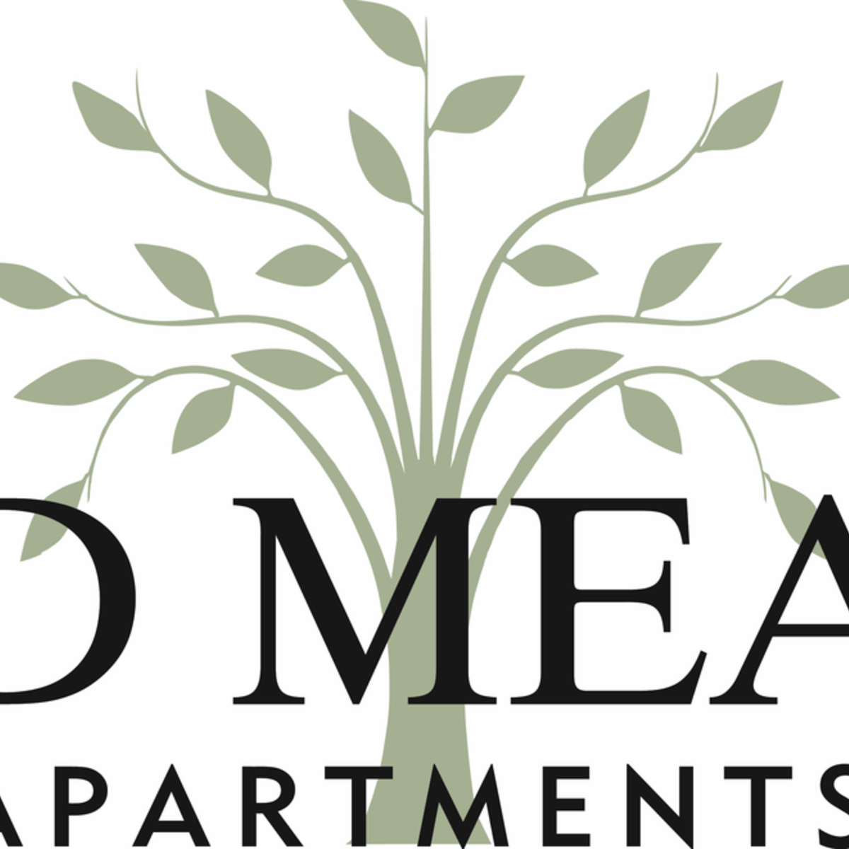 Meadow Wood Apartments: Port Wentworth, GA Apartment