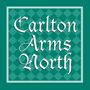 Carlton Arms North
