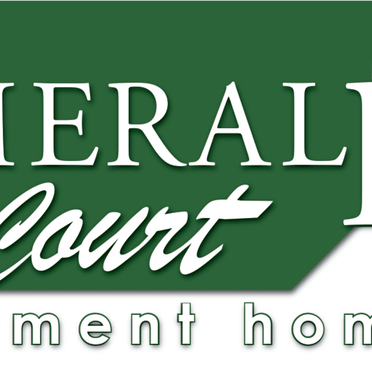 Apartments For Rent In Des Moines, WA